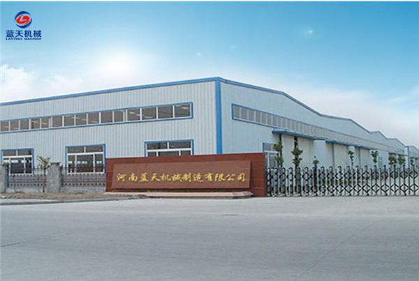 nuts dryer equipment supplier